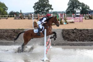 GREENLANDS OUTDOOR ARENA