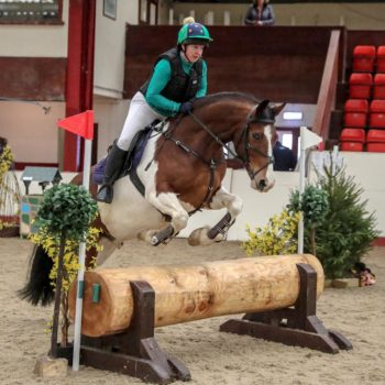 Greenlands Equestrian Centre Events
