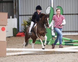 Greenlands Equestrian Centre Events